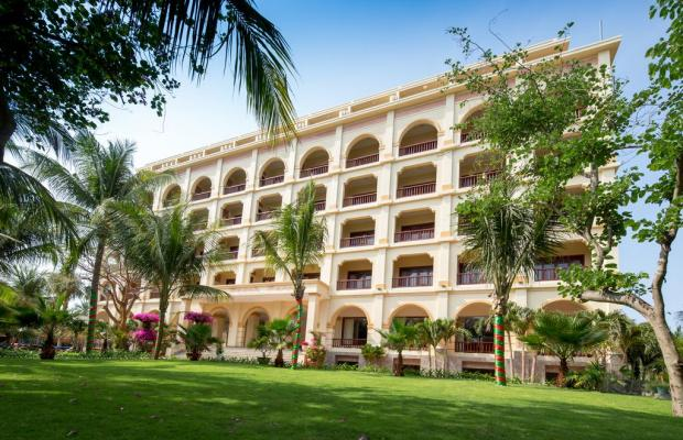 фотографии Sunny Beach Resort & Spa изображение №24