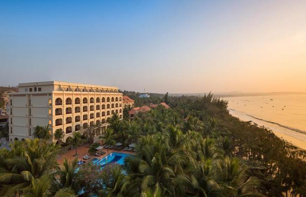фотографии Sunny Beach Resort & Spa изображение №8