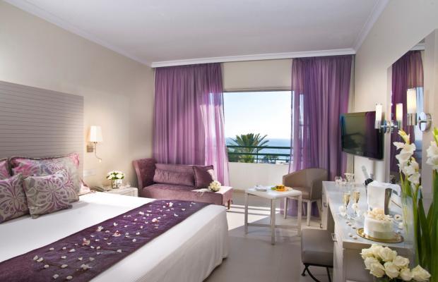 фотографии отеля Louis Imperial Beach изображение №39