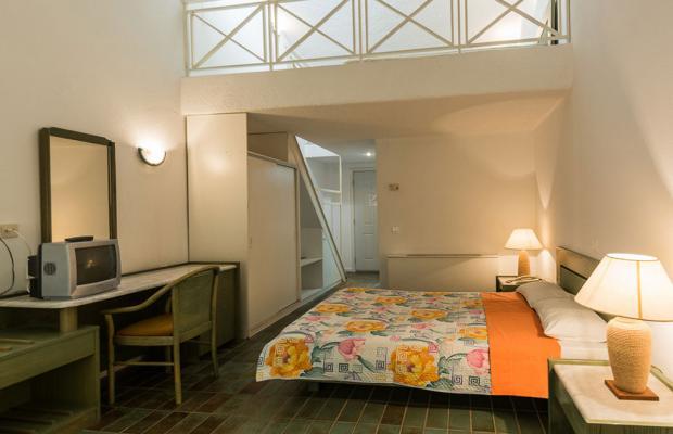 фото отеля Levendi Club изображение №13