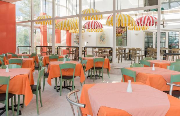 фото отеля Levendi Club изображение №9