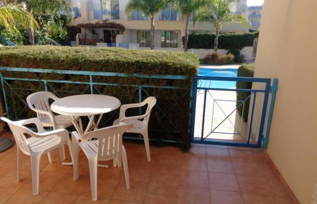 фотографии Blue Oasis Gardens изображение №8