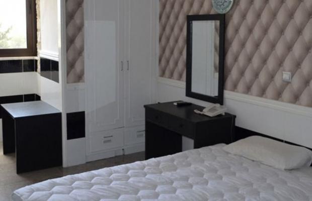 фото Vergi City Hotel изображение №14