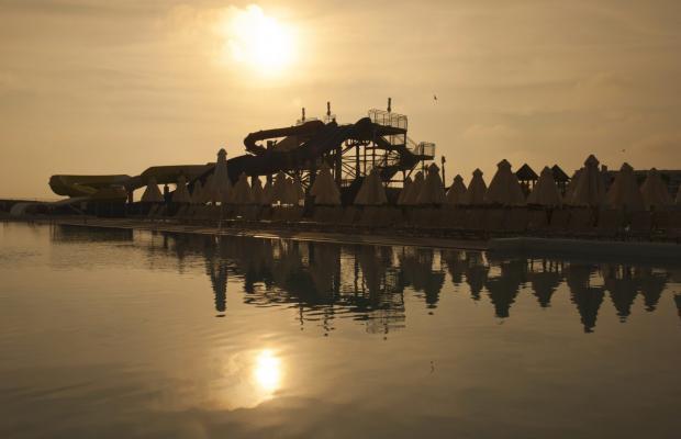 фото Louis Phaethon Beach изображение №34