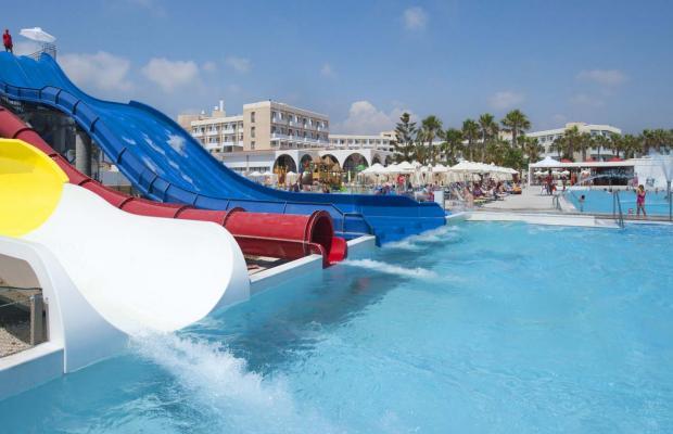 фото отеля Louis Phaethon Beach изображение №25