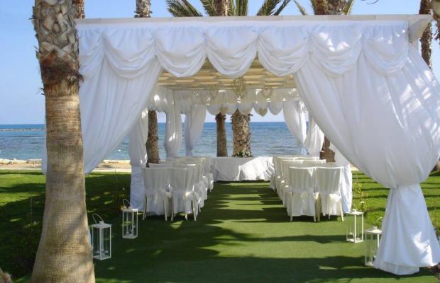 фотографии отеля Louis Phaethon Beach изображение №23