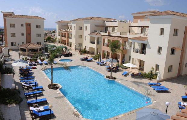 фотографии отеля Oracle Exclusive Resort изображение №27