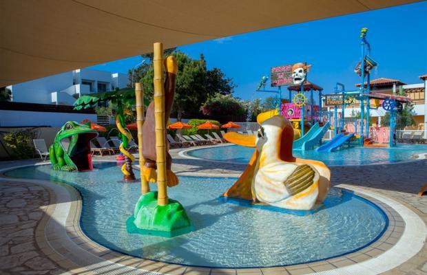 фотографии отеля Atlantica Aeneas Resort & Spa изображение №31