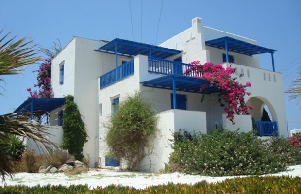 фото Naxos Imperial изображение №2