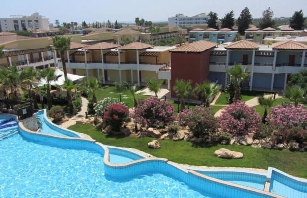 фотографии Atlantica Aeneas Resort & Spa изображение №16