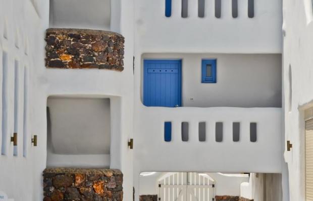 фото Naxos Island изображение №26