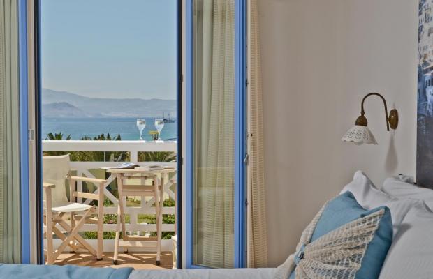 фотографии Naxos Island изображение №8