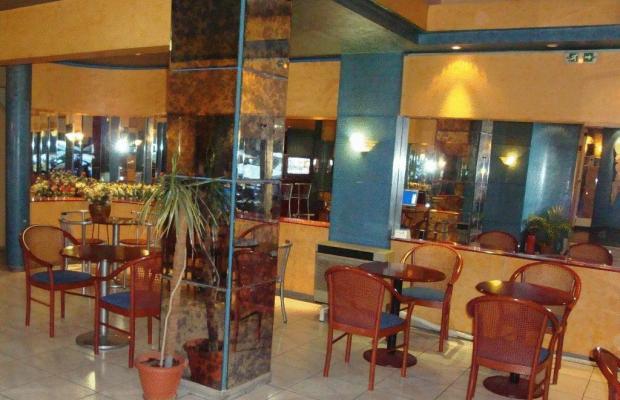 фотографии отеля Amaryllis изображение №15