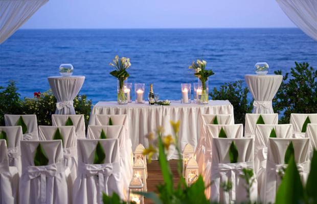 фото Atlantica Club Sungarden Beach изображение №50