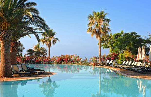 фото Atlantica Club Sungarden Beach изображение №30