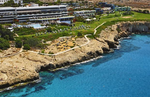 фото отеля Atlantica Club Sungarden Beach изображение №1