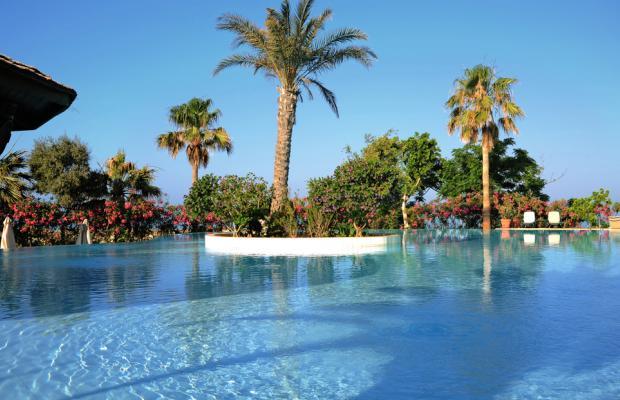 фото отеля Atlantica Club Sungarden Beach изображение №25