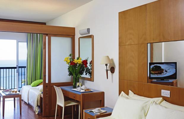фотографии отеля Atlantica Club Sungarden Beach изображение №15