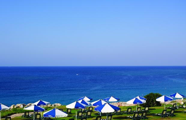 фото Atlantica Club Sungarden Beach изображение №2