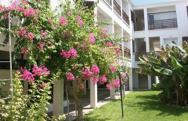 фото отеля Sofianna Hotel Apartments изображение №21