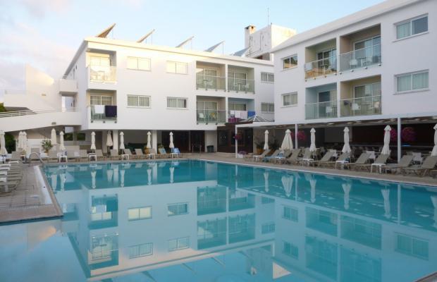 фото Sofianna Hotel Apartments изображение №14