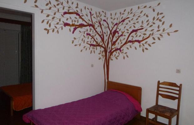 фотографии отеля Ipokampos изображение №3