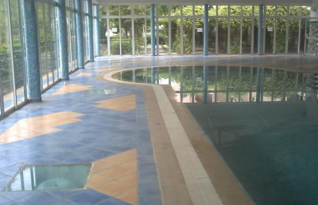 фото отеля Royal Rihana изображение №17