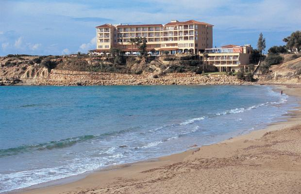 фотографии Sentido Thalassa Coral Bay (ex. Thalassa Boutique Hotel & Spa) изображение №36