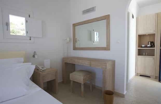 фото отеля Rochari изображение №25