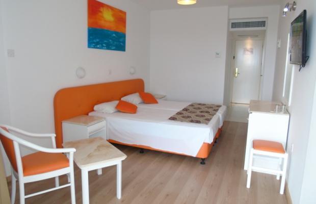 фото Corfu Hotel изображение №10