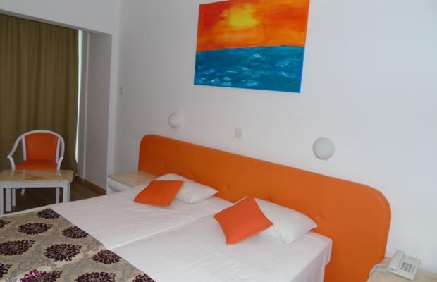 фотографии Corfu Hotel изображение №8