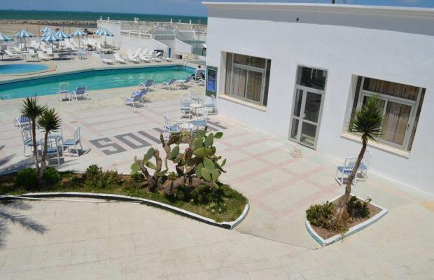 фото отеля Solymar изображение №9