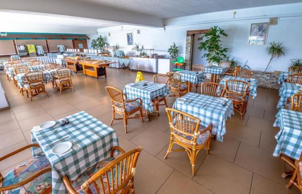 фотографии Cyprotel Florida (ex. Florida Beach Hotel) изображение №8
