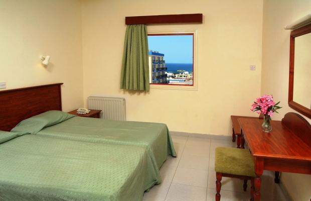 фото отеля Tsokkos Hotels & Resorts Tropical Dreams Hotel изображение №13