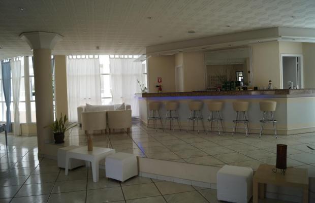 фотографии отеля Lawsonia Hotel Apartments изображение №3