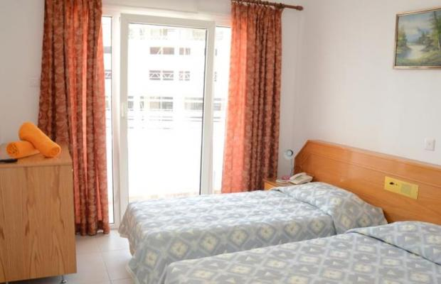 фотографии Rebioz Hotel изображение №8