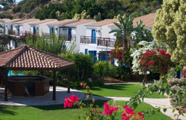 фотографии Hylatio Tourist Village изображение №12