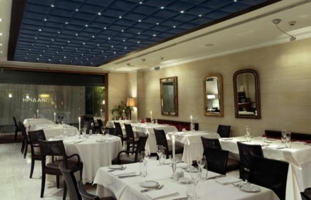 фото отеля Eridanus изображение №5