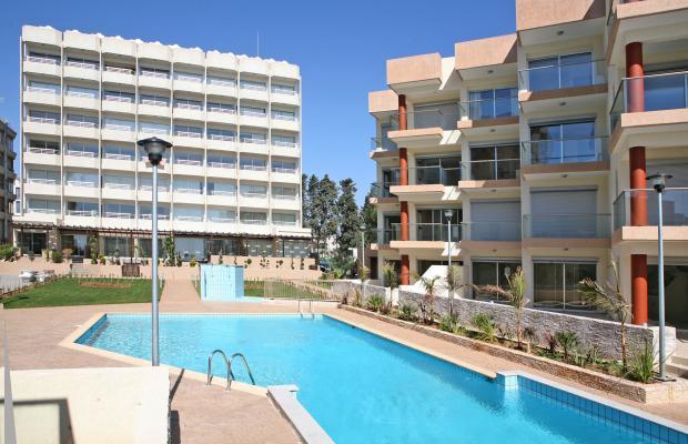 фото отеля Pegasus Beach изображение №1