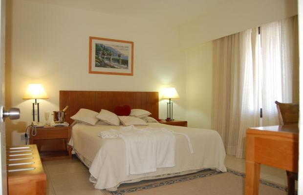фотографии Panareti Paphos Resort изображение №36