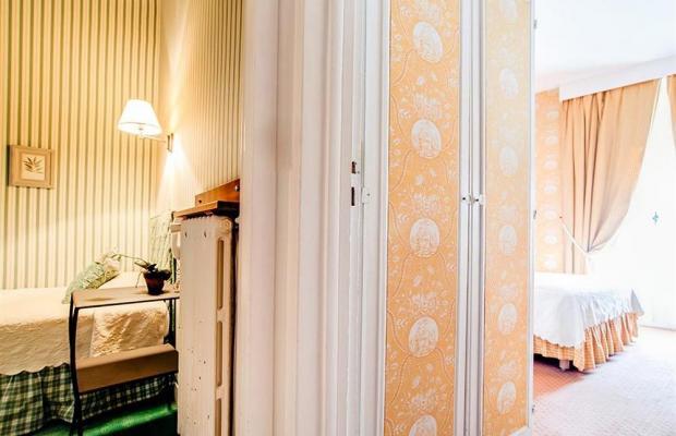 фото отеля Le Clement изображение №25