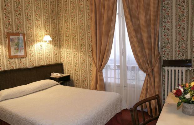 фотографии отеля Le Clement изображение №7