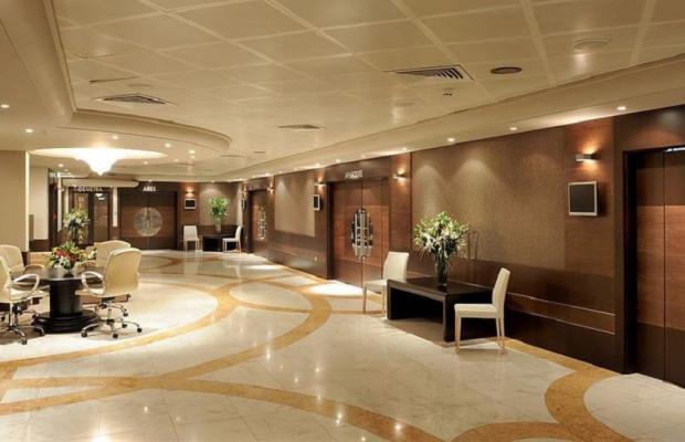 фотографии Amathus Beach Hotel Limassol изображение №40