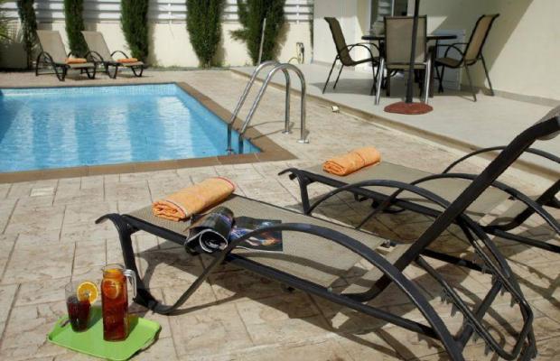 фотографии 3 Br Villa Dahlia - Chg 8874 изображение №16