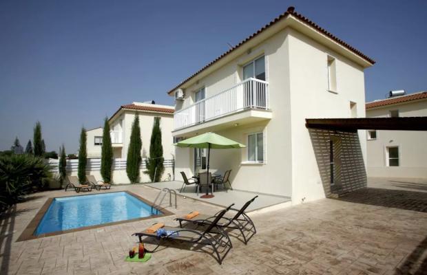 фото отеля 3 Br Villa Dahlia - Chg 8874 изображение №1