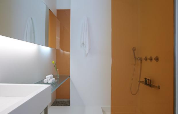фото отеля Fresh изображение №73
