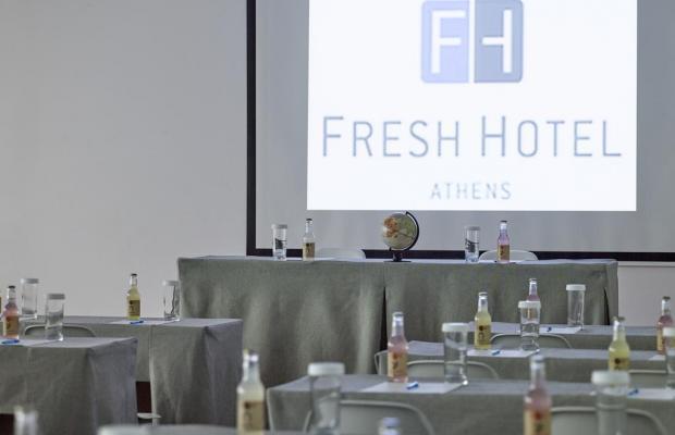 фото отеля Fresh изображение №45