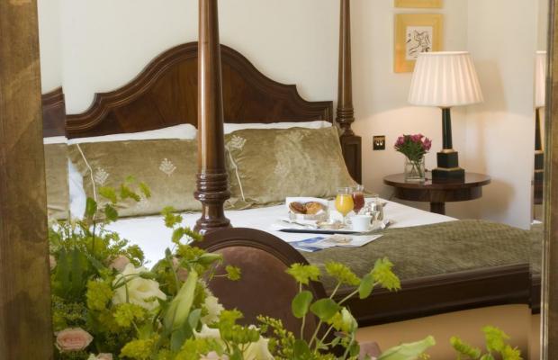 фото отеля Pentelikon изображение №13