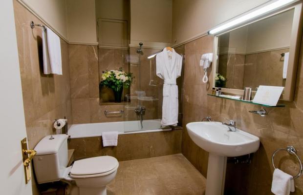 фото отеля Pentelikon изображение №5