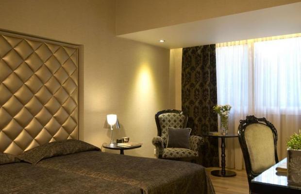 фото отеля Cleopatra изображение №9